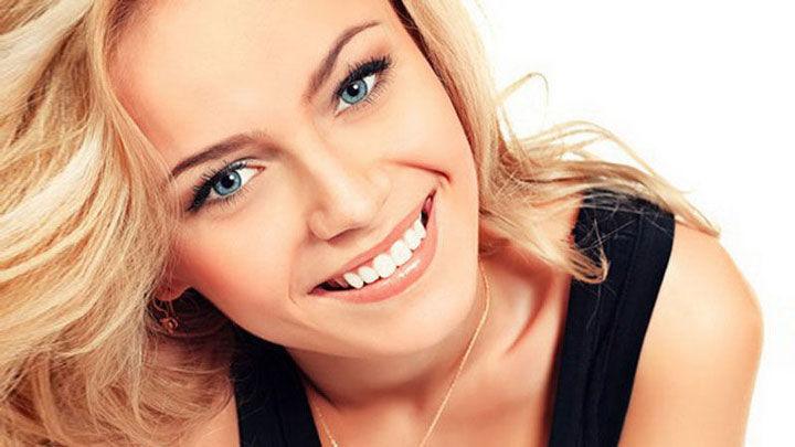 Рекомендации для сохранения зубов