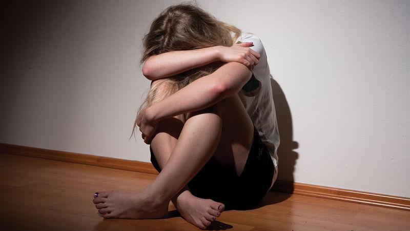 Депрессия - причины, симптомы, лечение депрессии.