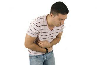 Холангит - острый и хронический, симптомы и лечение холангита.
