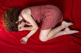 Менструальный цикл - нарушения, лечение народными средствами.