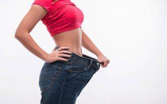 Как быстро похудеть? Три эффективные диеты.