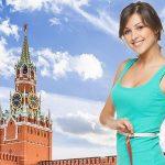 Кремлевская диета - принцип, эффективность, плюсы и минусы