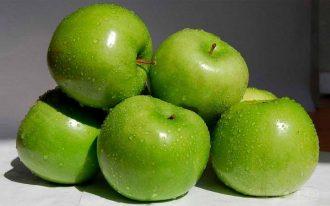 Яблочная диета - принципы действия, виды, рекомендации.