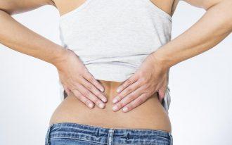 Мочекаменная болезнь - причины, симптомы, лечение.
