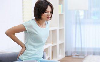Почечные колики - причины возникновения, симптомы и лечение.