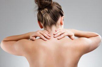 Невралгия - причины, виды, лечение тройничного нерва.