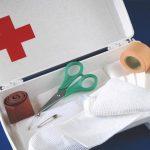 Оказание первой помощи - основные правила и рекомендации