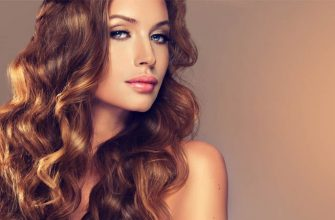 Как правильно ухаживать за волосами - полезные советы