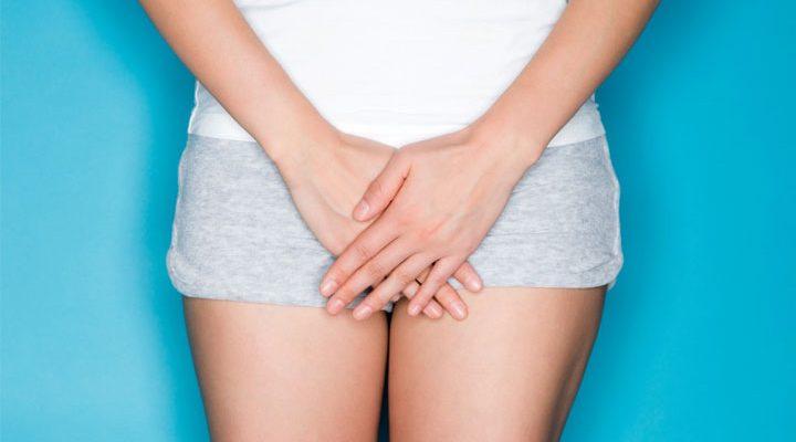 Молочница у женщин и детей: симптомы, причины и лечение