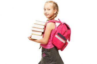 Профилактика сколиоза у детей: полезные советы и рекомендации