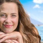 Уход за кожей летом правила, особенности и рекомендации