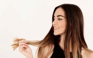 Лечение секущихся волос: 8 наиболее эффективных рецептов
