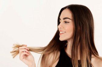 Лечение секущихся волос: в домашних условиях, простые рецепты