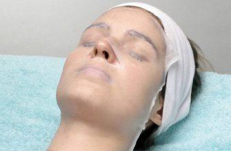 Парафиновые маски для лица: приготовление в домашних условиях