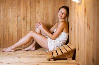 Польза бани очищение и оздоровление, основные плюсы