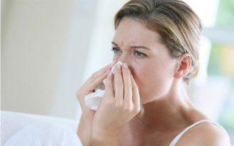 Озена: лечение, симптомы, возможные осложнения и профилактика