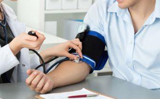 Гипертония: лечение, виды, симптомы, возможные риски
