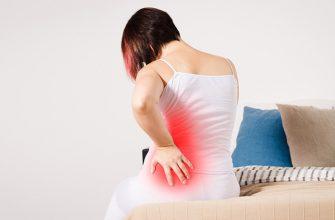 Пиелонефрит - заболевание почек