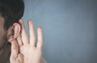 Глухота - причины возникновения и лечение
