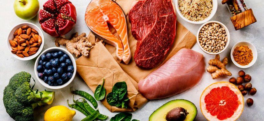 Что можно и что нельзя есть при панкреатите