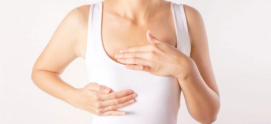 Мастит - симптомы, виды, причины, профилактика и лечение