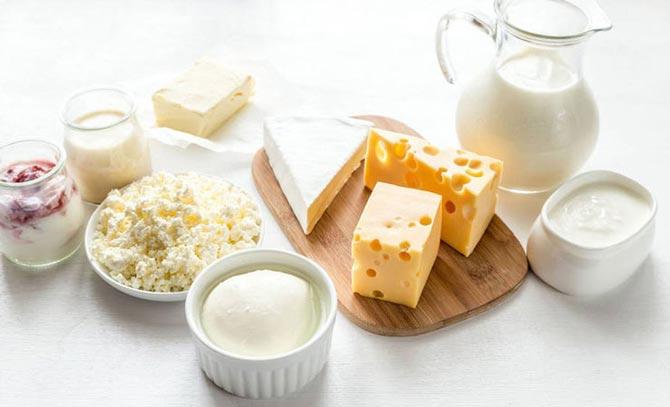 Макароны при панкреатите: можно ли есть, влияние на поджелудочную железу