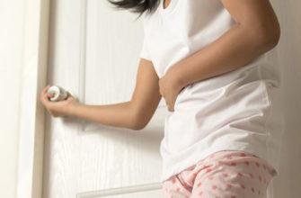 Как передается ротавирусная инфекция