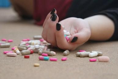 Лечение наркомании в Днепре