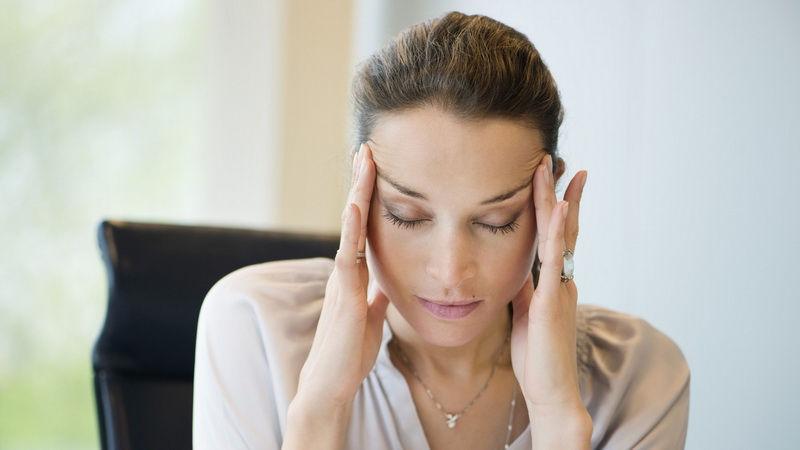 Лечение головокружения – 6 самых лучших методов лечения