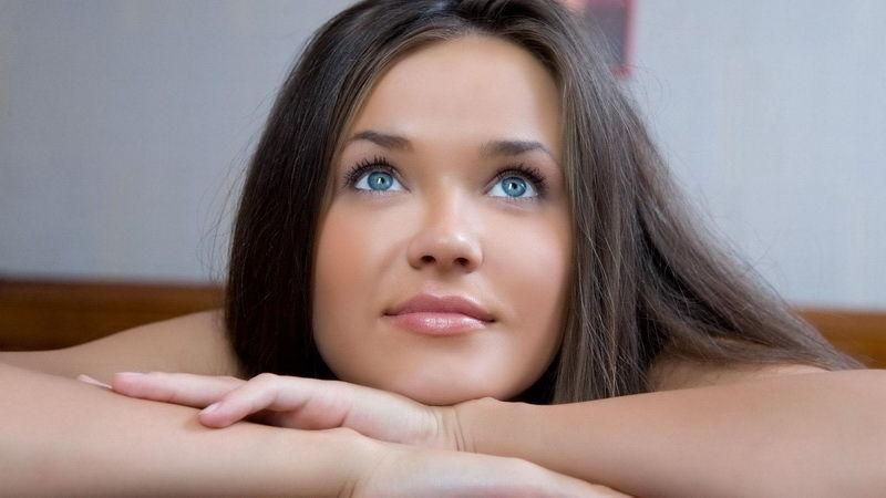 Как сохранить молодость без дорогих кремов и процедур?
