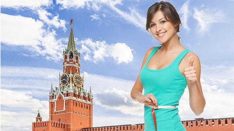 Кремлевская диета: можно ли сбросить вес, ограничивая углеводы?